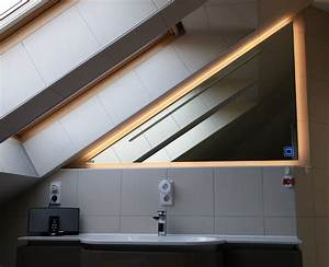 Spiegel Für Badezimmer Günstig : badezimmer lampen ber spiegel inspiration design raum und m bel f r ihre wohnkultur ~ Sanjose-hotels-ca.com Haus und Dekorationen