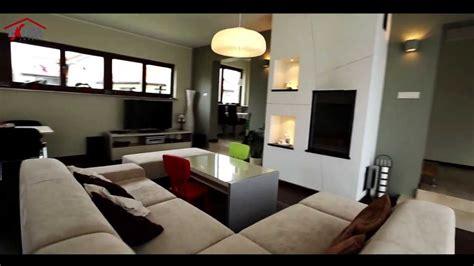 luksusowy dom na sprzedaz  okolicach szczecina youtube