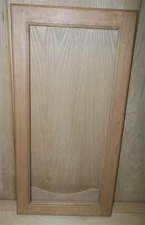 Kitchen Cabinets Paint Grade by 2 Frame Cabinet Doors Kitchen Paint Grade Maple Open Frame