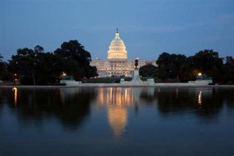 house plan websites washington dc congressman e clyburn