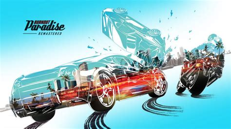 updated patch notes  burnout paradise remastered