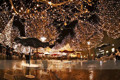 christmas in kansas city jani bryson s blog