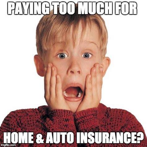 crowley insurance agency vt home facebook