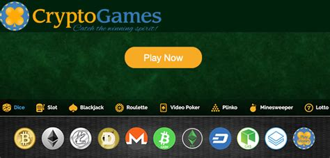 Are you ready to take the gamble? Highest Paying Bitcoin Games: TOP 10 Updated List. Earn Bitcoin by Playing Games