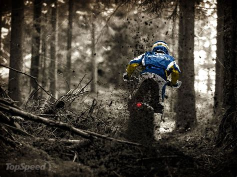 Fe 250 Wallpaper by 2014 Husqvarna Fe 250 Picture 528730 Motorcycle Review