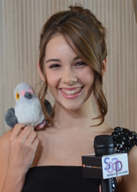julia goulding actress wikipedia haley pullos haley pullos wiki