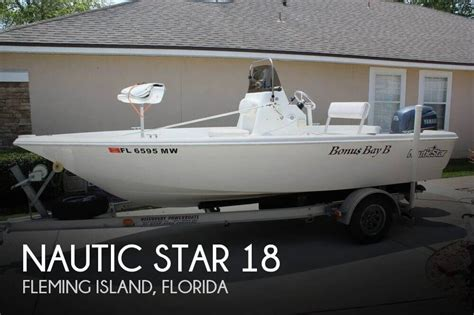Reviews On Nautic Star Boats by Nautic Star Tatoo Writing Sex Video