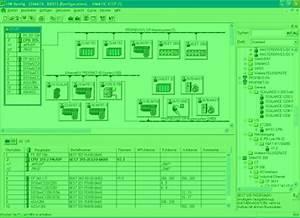 Siemens Plc Programmers Tia Portal Scada