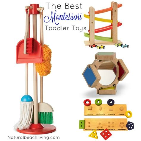 educational preschool toys 25 unique educational toddler toys ideas on 260