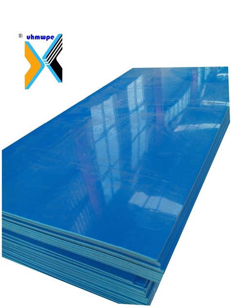 bending hdpe sheet hdpe plastic sheet for outdoor usage engineering hdpe panel uv resistant