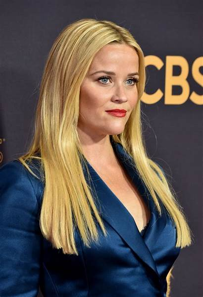 Reese Witherspoon Emmy Awards Angeles Los Primetime