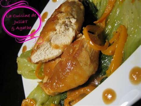 recette cuisine saine recettes d 39 asie et cuisine saine