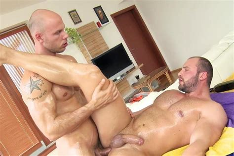British Gay Nude In Gay Having Sex Video Free Gay Sex Pic