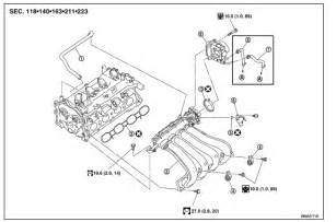 similiar 2008 nissan altima engine diagram keywords nissan quest fuse box diagram besides 2003 nissan altima transmission