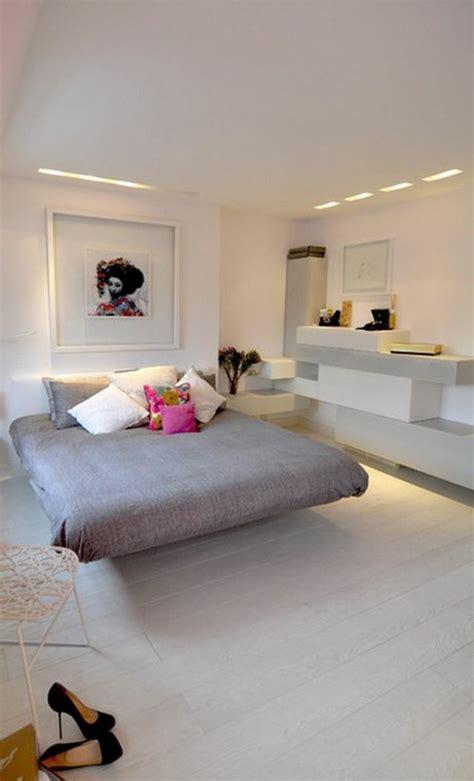 chambres pas cher chambre design pas cher superior meuble salle a manger
