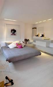 chambre design pas cher armoire chambre design pas cher With parquet conforama
