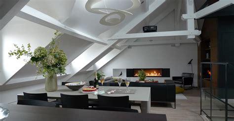 etude architecte d interieur architecte d interieur etude 28 images architecte d int 233 rieur salaire 233 tudes r 244 le