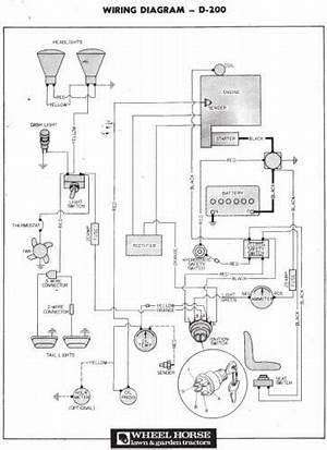 Speaker Wiring Diagram 2017 Ta 24440 Getacd Es
