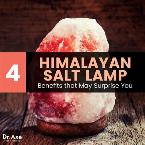 himalayan rock salt l hoax himalayan salt l benefits real vs salt ls