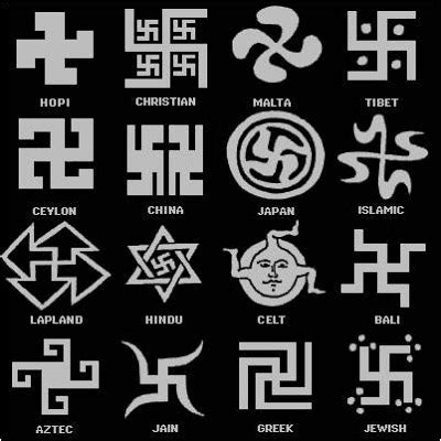 Mein Kampf Quotes | Quotes From Mein Kampf About Christianity