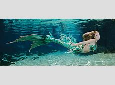 Mermaid Class SeaVentures