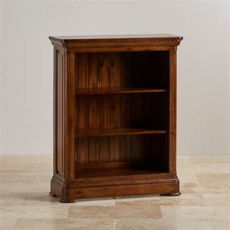 Solid Hardwood Bookcases by Bookcases Oak Furniture Land