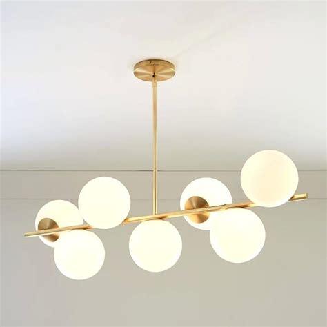 mid century modern ceiling light mid century lighting uk best ideas on modern ceiling fan