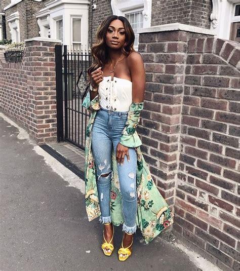 Best Boho Dress Ideas for Coachella Outfits 2018   Womenu0026#39;s Fashion   Pinterest   Coachella ...