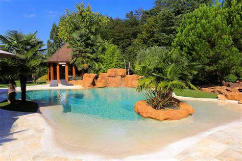 Pool : Diffazur Swimming Pools