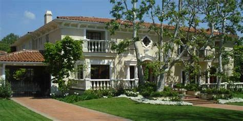 Hollywood Movie Stars Homes Tour Tickets  Save Up To 50% Off