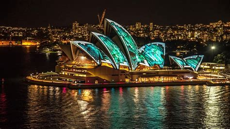 25 Facts About Australia That Show Why It's So Unique ...