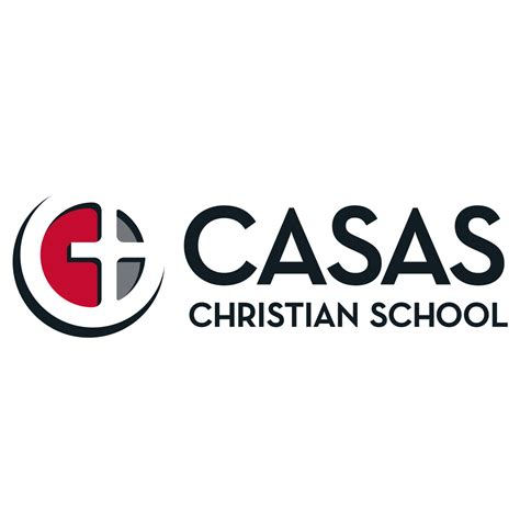 casas christian school in oro valley az whitepages 239 | 1229x1229