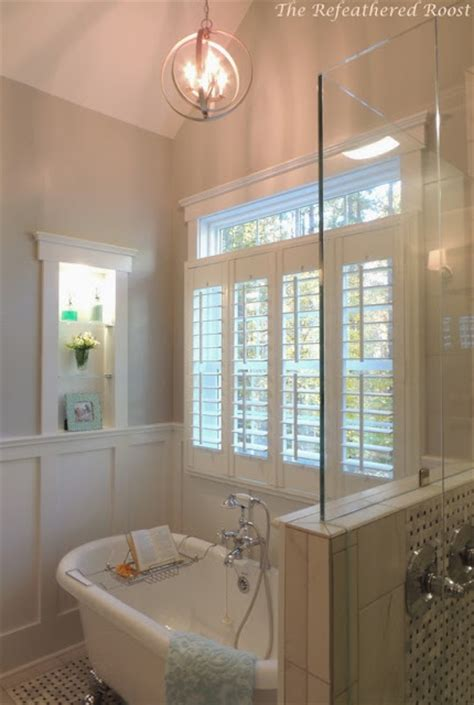 Home Improvement Bathroom Ideas by Master Bath Remodel Idea Hometalk