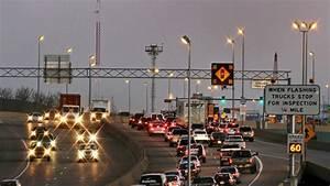 Video: Monitor-Merrimac Memorial Bridge Tunnel Traffic ...