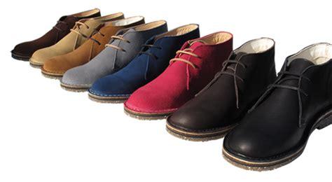 canapé cuir fabrication française chaussures femmes fabrication fran 231 aise walking