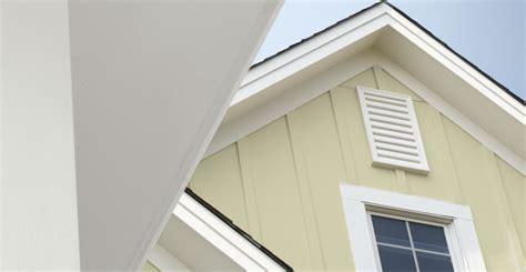hardietrim boards scottish home improvements