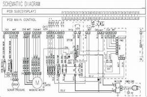 Samsung Schematic Diagram Collection 2020
