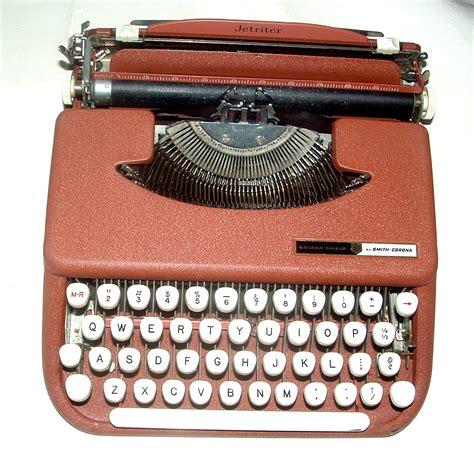 Alte Schreibmaschinen Wert by The World Of Ebay Selling Into The Vintage