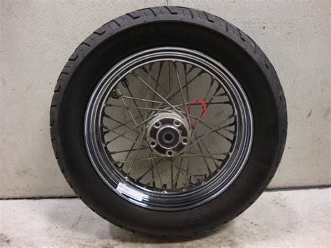 Harley Davidson Tires Reviews by Harley Tire Tread Depth 2017 2018 2019 Ford Price