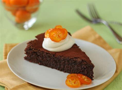 flourless chocolate cake  passover  nuts blog