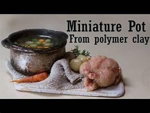 17 Best Images About Mini Tutorials Pots Pans Utensils