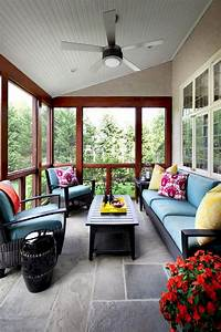 45, Cool, And, Cozy, Small, Backyard, Seating, Area, Ideas