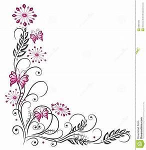 Bilder Blumen Kostenlos Downloaden : clipart kostenlos blumenranken ber bilder blumen kostenlos downloaden kinderbilder download ~ Frokenaadalensverden.com Haus und Dekorationen