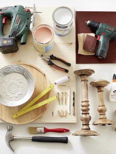 etageren selber herstellen schritt f 252 r schritt h 252 bsche etagere selber machen basteln tinker crafts diy und handmade