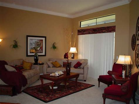 best colors for rooms how to best colors living room with wood table how to choose the best colors for a living room