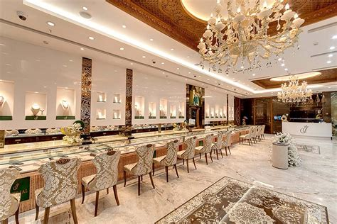 home decor interior design ideas imperial the jewellery showroom displays its
