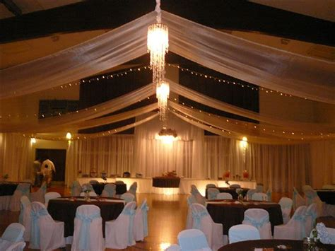 wedding reception decoration transforming  cultural