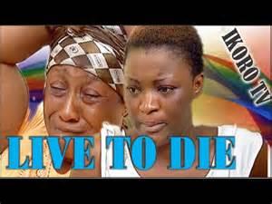 Nollywood Nigerian Movies