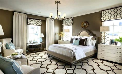 small guest bedrooms ideas cheap guest bedroom ideas