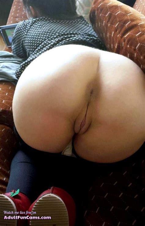 Tasty Nice Asian Ass Porn Pic Eporner